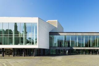 VDI nachrichten Recruiting Tag Rhein-Neckar