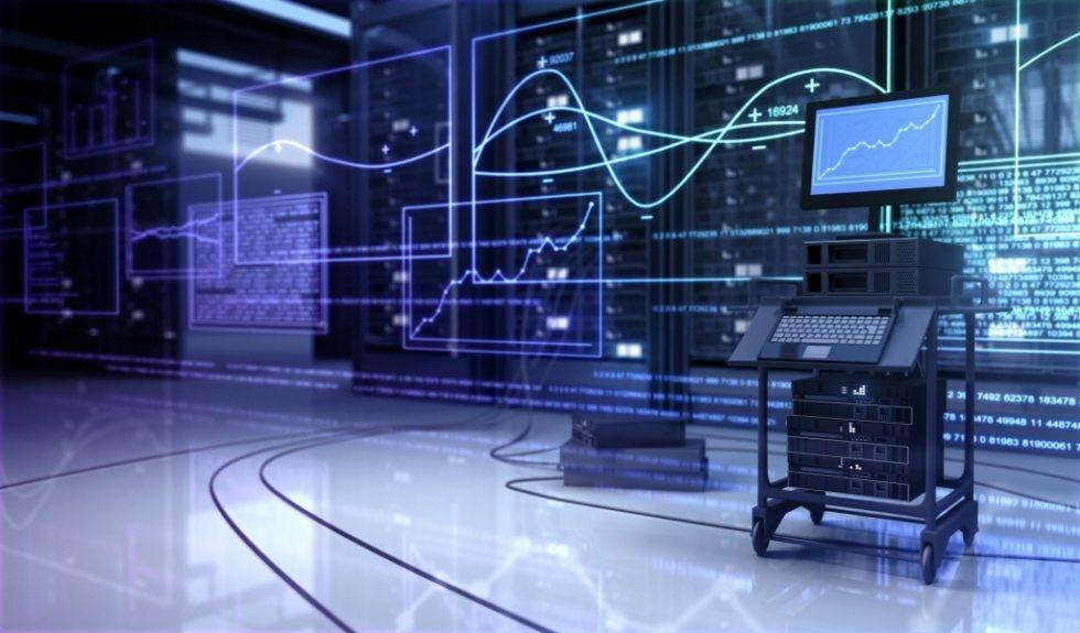 Der CIO bildet im Unternehmen die Schnittstelle zwischen der IT und den anderen Fachbereichen. Bild: SAP