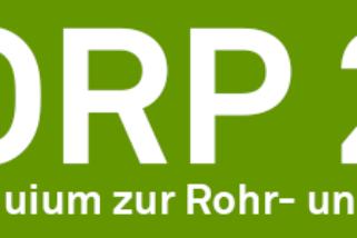 8. DORP 2021