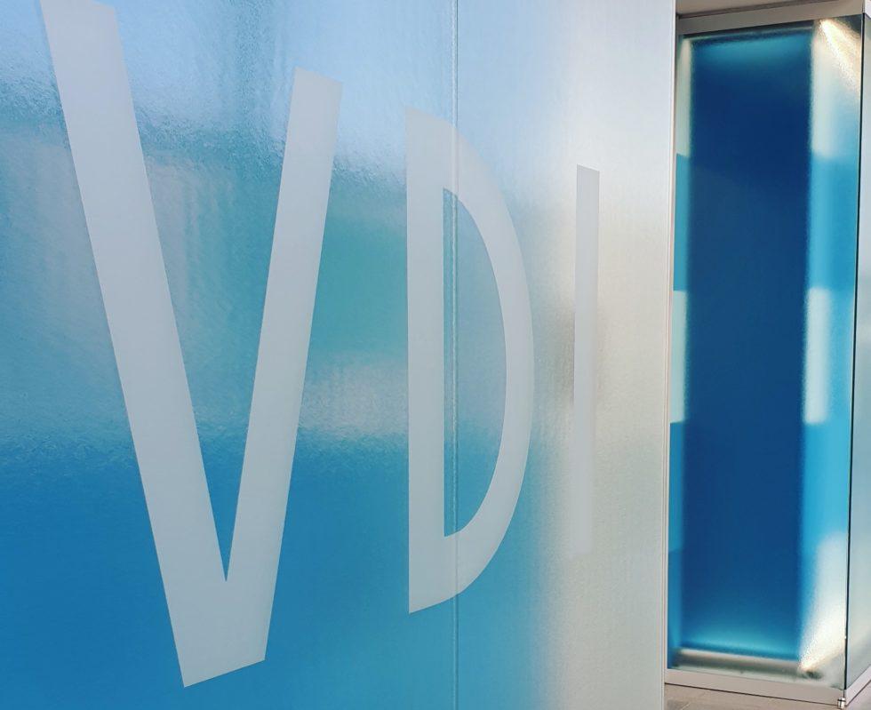 VDI Logo