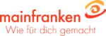 Logo von Region Mainfranken GmbH