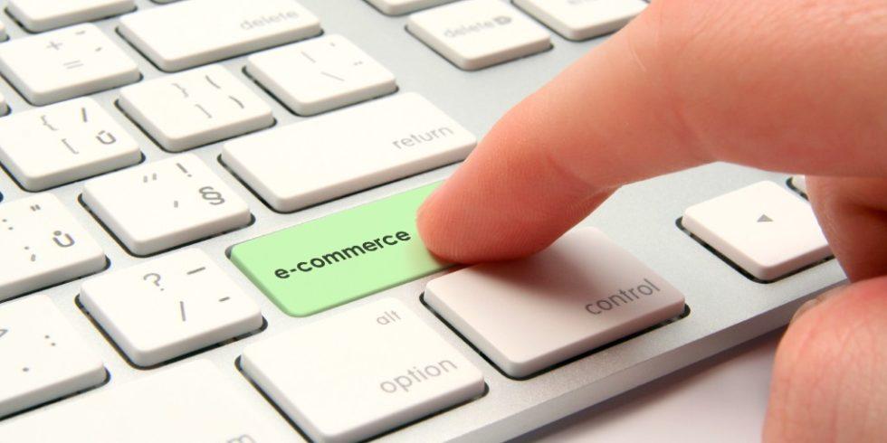 Tastatur grüne Taste