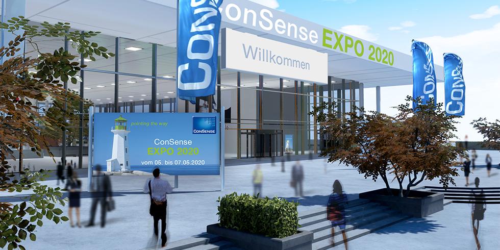 Foto: ConSense GmbH
