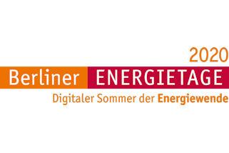 Zukunft von Energiewende und Klimaschutz in Deutschland: ENERGIETAGE 2020 bündeln den energie- und klimapolitischen Diskurs in Zeiten von Corona
