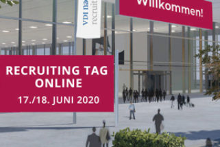 Recruiting Tag Online