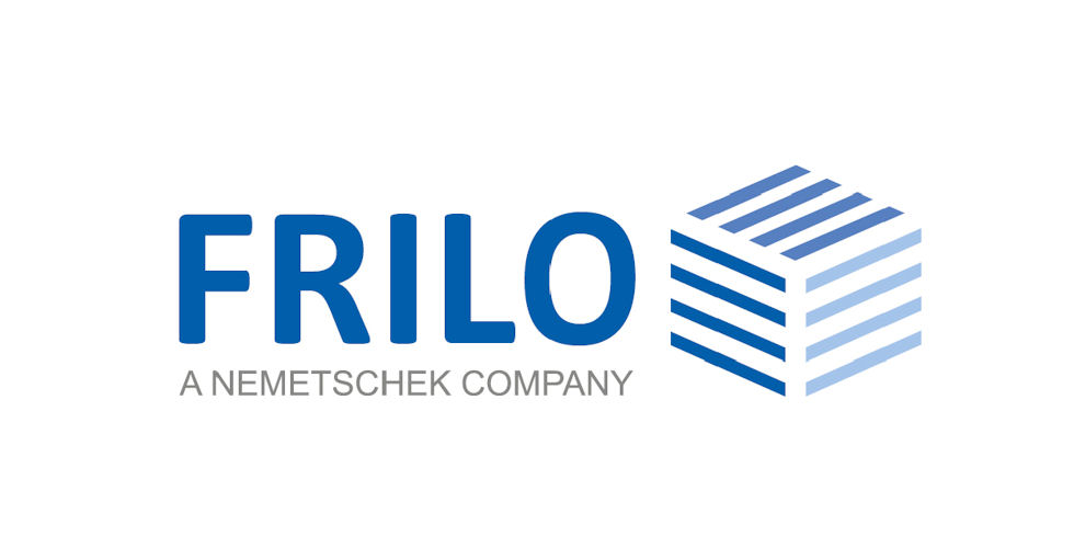 Foto: FRILO Software GmbH