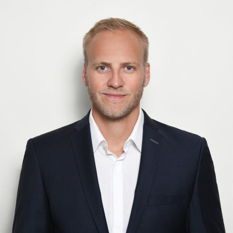Christian Hadan ist Rechtsanwalt und Spezialist für Handels- und Gesellschaftsrecht bei SBS Legal. Foto: privat