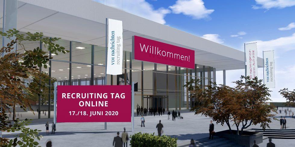 Foto: expo-IP / VDI Verlag GmbH