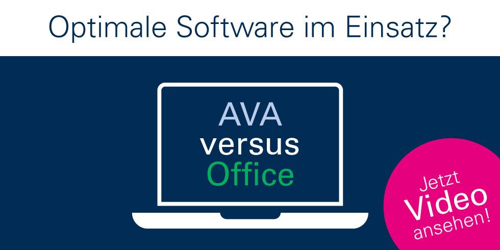 Foto: ORCA Software GmbH