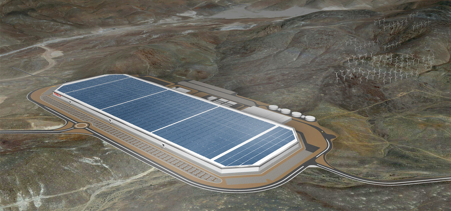 Tesla zapft Brandenburg das Wasser ab – Experten bewerten die Lage