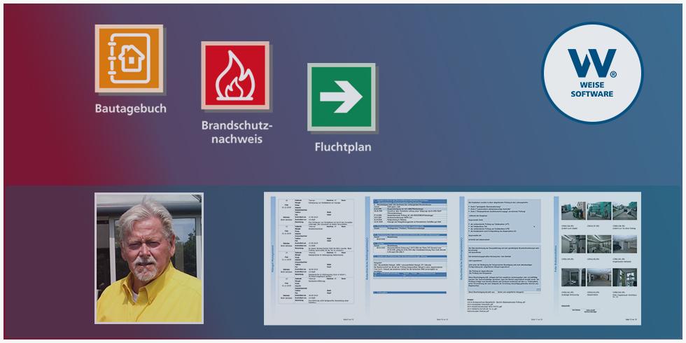 Foto: Brandschutz 2000 Consulting