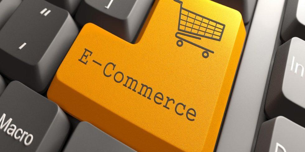 E-Commerce Taste
