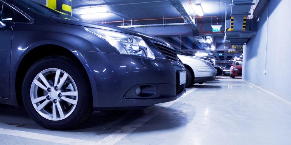 Ein praxisnahes Verfahren soll die Verschleißbeständigkeit von Oberflächenschutzssystemen prüfen. Foto: panthermedia.net/blasbike