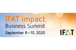 IFAT impact Business Summit