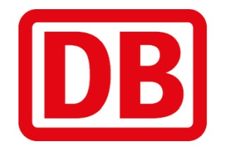 Ingenieure@DB – Vorträge, Insights & Networking
