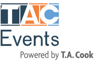 TAC Events