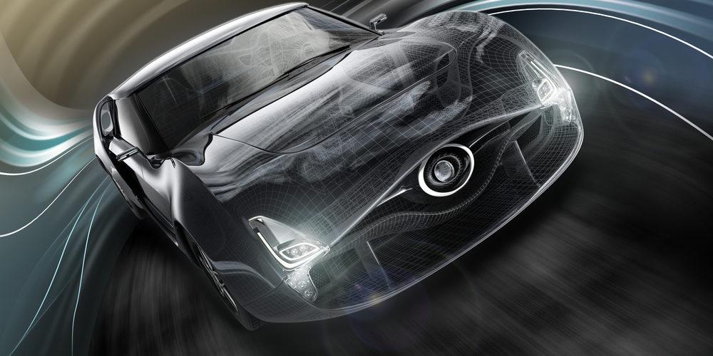 Elektroautos: Chinas neuer Super-Akku wird sicherer und günstiger
