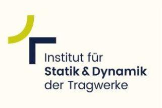 24. Dresdner Baustatik-Seminar