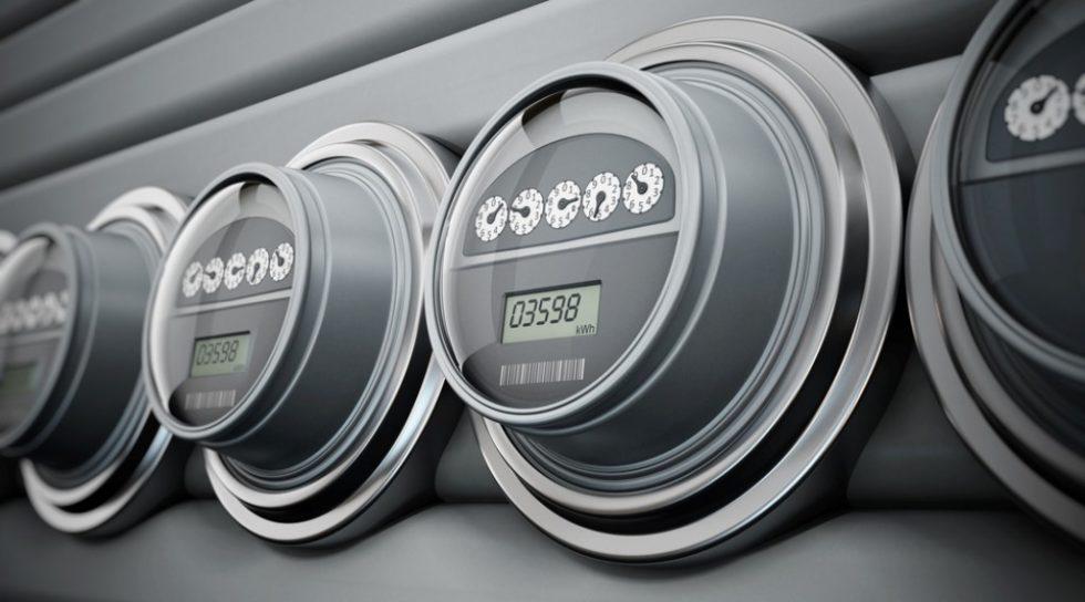 Kostenfaktor Energie: Immer mehr Unternehmen setzen auf ein intelligentes Energiemanagement. Foto: panthermedia.net/destinacigdem