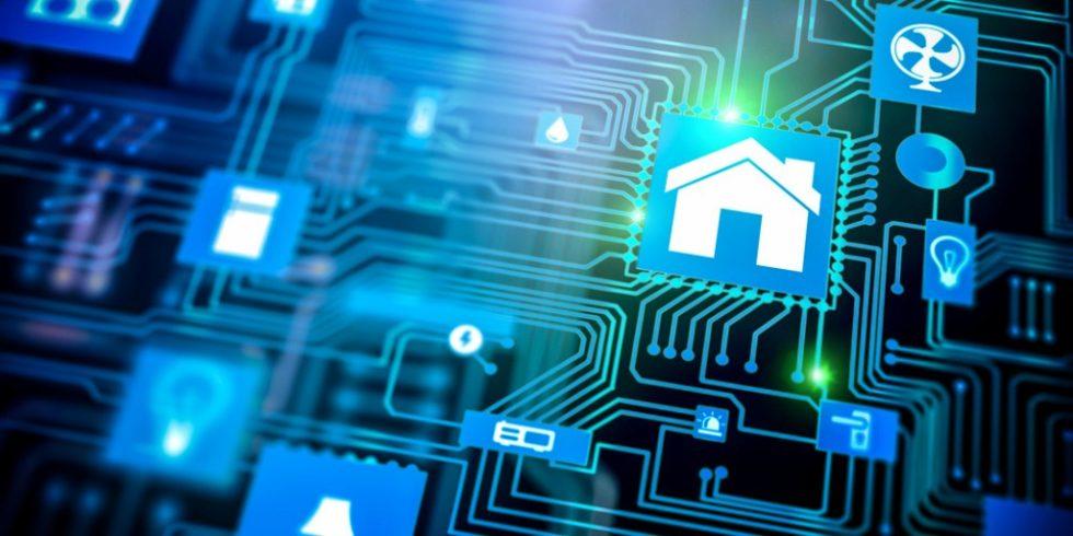Neben der Steigerung des Komforts und der Stärkung der Sicherheit ist das Thema Energieeffizienz maßgeblicher Treiber für die Anschaffung von Smart-Home-Anwendungen. Foto: panthermedia.net/aa-w