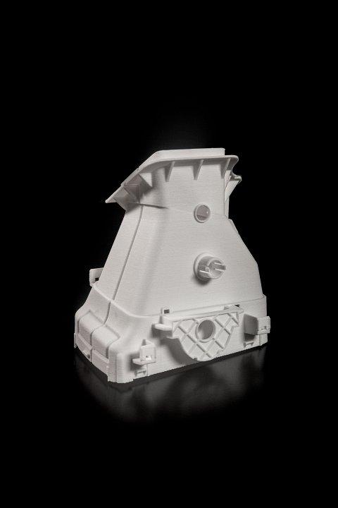 3D-Druck: Diese innovative Methode löst endlich ein altes Problem