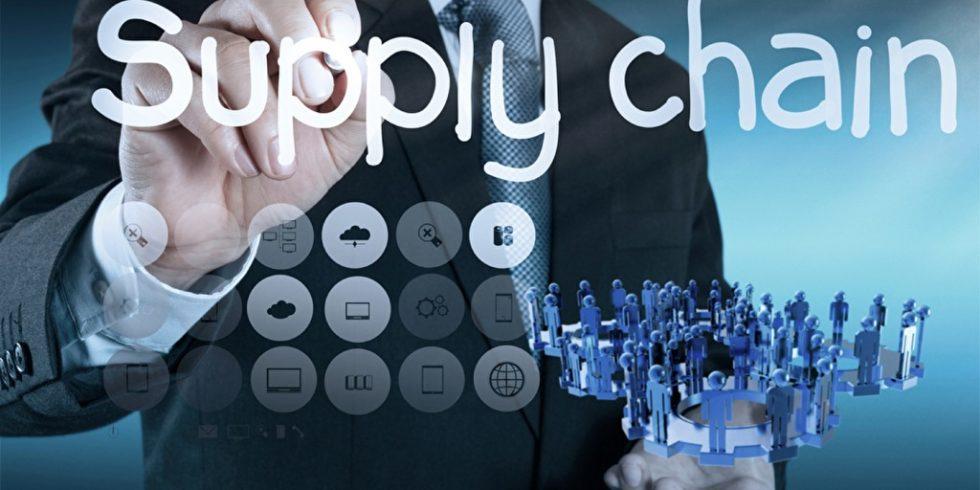 Jedes zweite Unternehmen sagt, dass die Relevanz einer transparenten Supply Chain in den letzten Monaten zugenommen hat. Foto: panthermedia.net/everythingposs