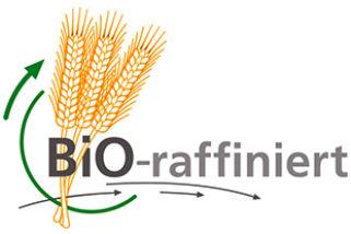 BIO-raffiniert XI – Bioökonomie: Baustein der zirkulären Wirtschaft – Chancen für Produkte und Prozesse
