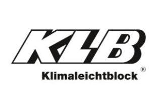 Digitales KLB-Fachforum:<br>Bautechnische Ansprüche an die Gebäudehülle