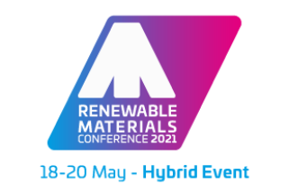 Renewable Materials Conference