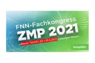 FNN-Fachkongress ZMP 2021