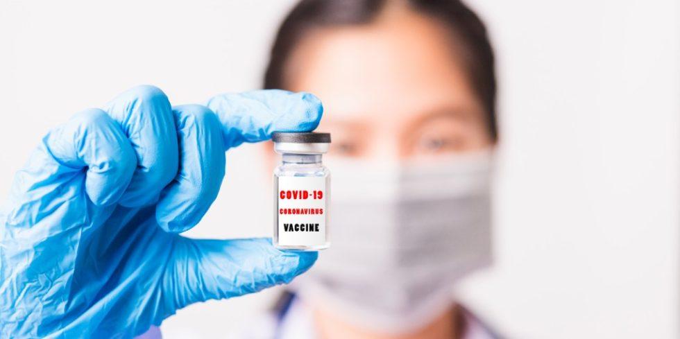 Die Verteilung der Corona-Impfstoffe auf die globalen Impfzentren stellt die Lieferketten vor neue Herausforderungen. Foto: panthermedia.net/Sorapop Udomsri