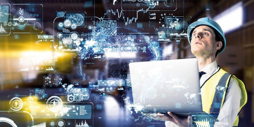 Die Integration neuer Technologien – wie Mixed Reality, Drohnen und Gaming-Engines – gibt Teammitgliedern neue und innovative Möglichkeiten an die Hand, um das Projekt zu verstehen und zu managen. Foto: Bentley Systems
