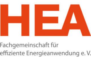 Digital und kostenfrei: HEA und das Umweltbundesamt laden ein zum 10. Forum Wohnungslüftung