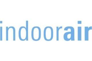 Indoor-Air – Fachmesse für Lüftung und Luftqualität