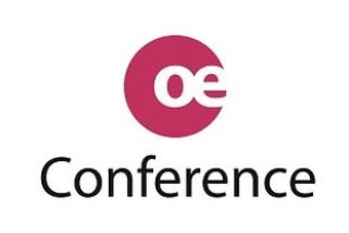 23rd Conference Odour and Emission of Plastic Materials – Online