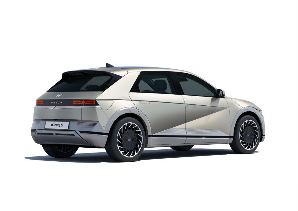 Hyundai Ioniq 5 scaled
