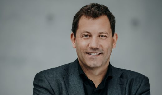 Lars Klingbeil war von 2003 bis 2007 stellvertretender Bundesvorsitzender der Jusos. 2005 rückte er kurzzeitig in den Deutschen Bundestag nach, dem er seit 2009 wieder angehört. Seit Dezember 2017 ist er Generalsekretär der SPD. Foto: Tobias Koch