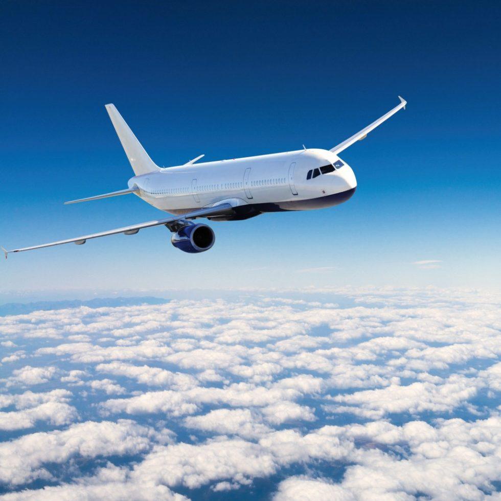 Airbus legt ein Rekordjahr 2019 hin