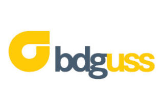 BDG-Zukunftstag