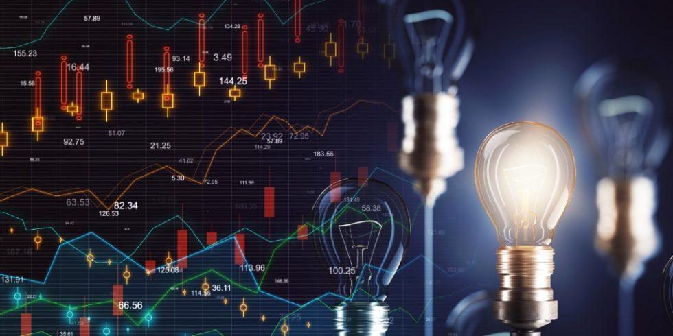 Technologien wie Künstliche Intelligenz ermöglichen völlig neue Ansätze beim Erstellen von Prognosen. Bild: peshkov/stock.adobe.com