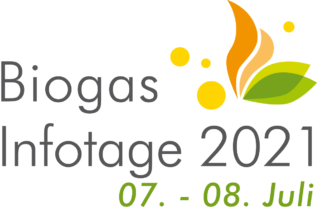 Biogas Infotage