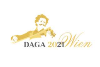 DAGA 2021