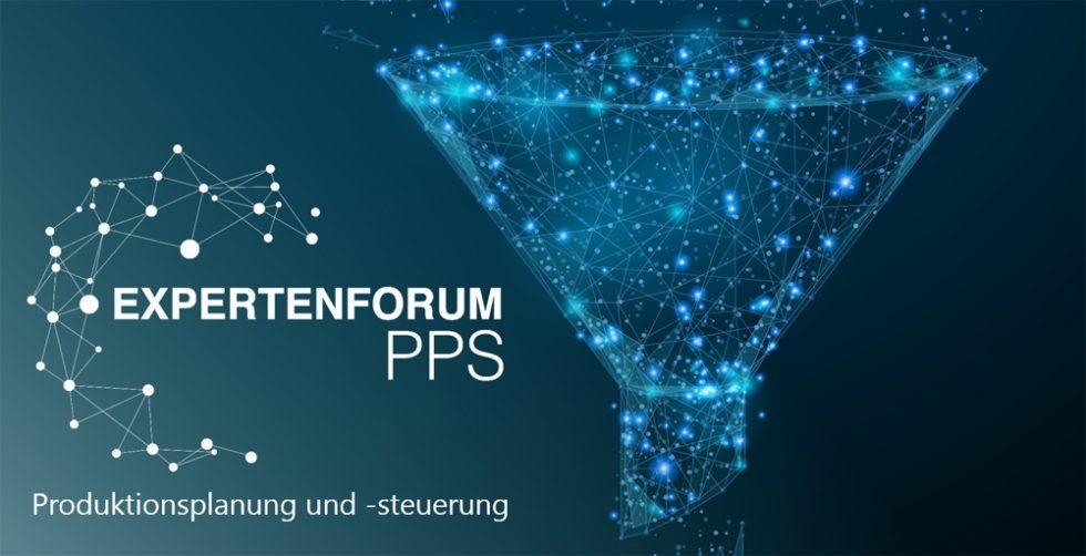 Das 2. PPS-Expertenforum soll als hybride Veranstaltung am 17. Juni stattfinden. Bild: IFA Hannover