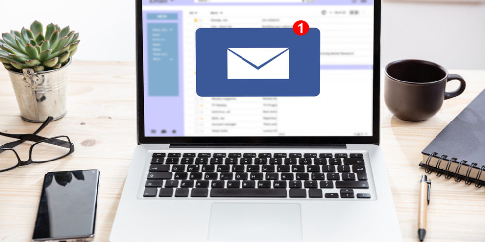 Viele Nutzer hatten jüngst erhebliche Probleme mit Outlook. Microsoft bietet jetzt einen Bugfix. Foto: Panthermedia.net/gioiak2