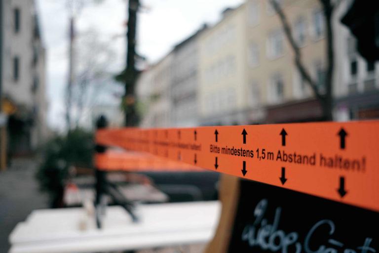"""Nach dem Benutzen der Funktion """"Fotokorrektur in einem Schritt"""" in Paintshop Pro. Foto: Peter Sieben"""