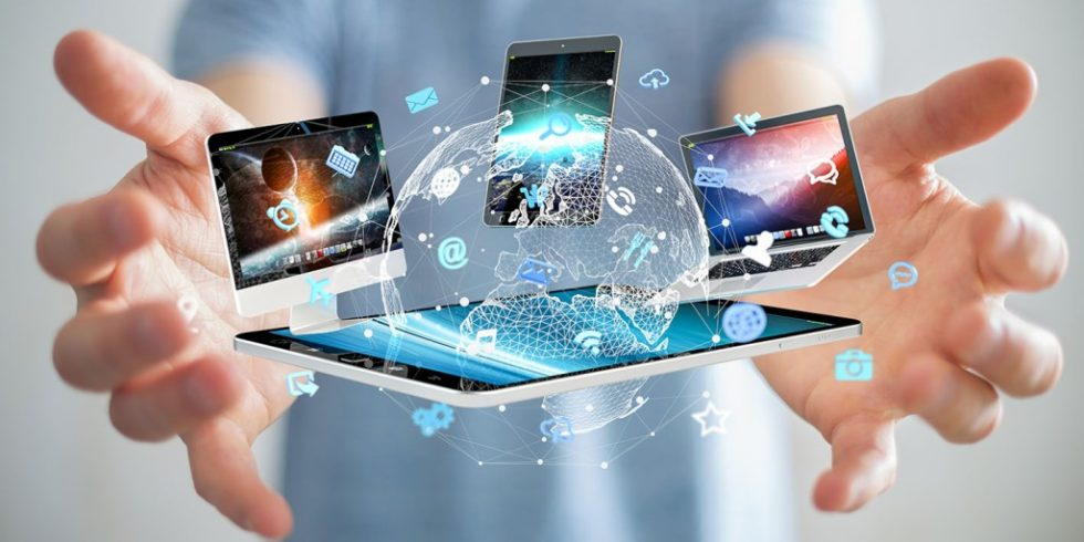 Spätestens durch die Möglichkeit zur Nutzung der Cloud sind PLM-Systeme für alle Produktionsunternehmen attraktiv geworden. Foto: AdobeStock