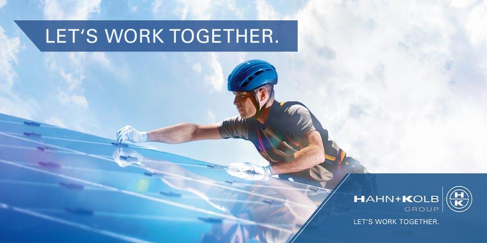 Foto: HAHN+KOLB Werkzeuge GmbH