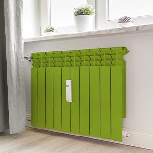 Foto: bmp greengas GmbH