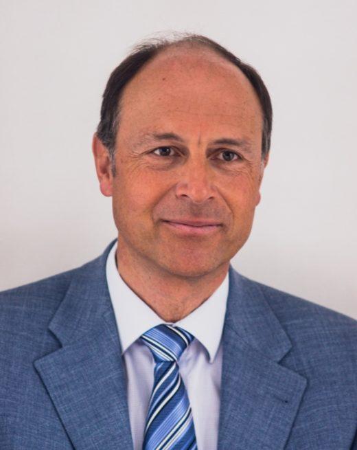 Klaus-Peter Graf