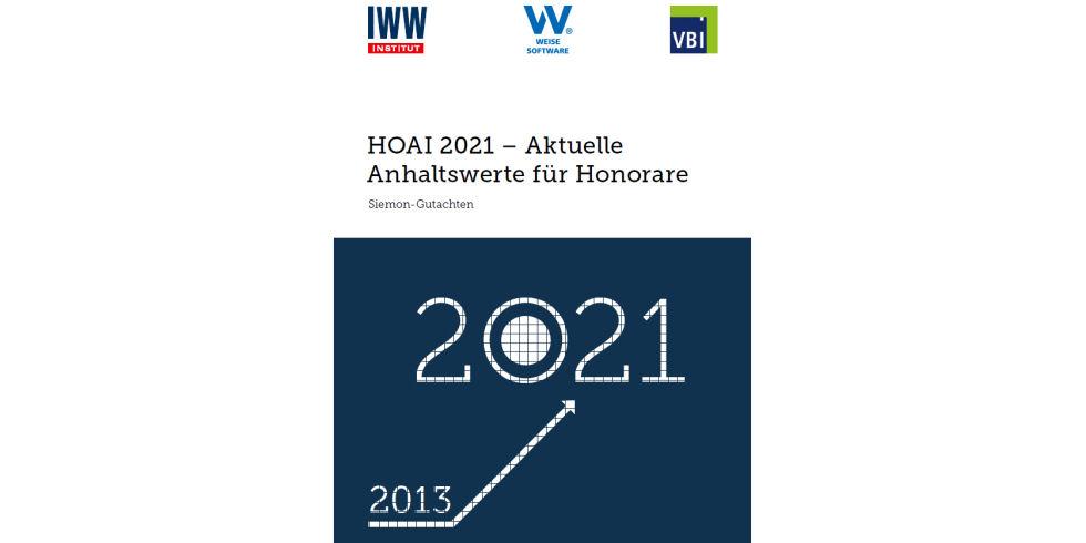 Foto: Weise Software GmbH